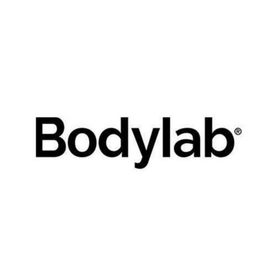 Bodyflex Firma