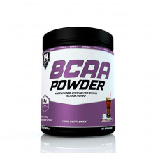 Stimulátory testosteronu – Superior 14 Essential BCAA 2:1:1 Powder