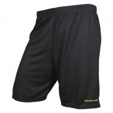 Pánské kraťasy a plavky – Gold s Gym Šortky Two Pocket Mesh Short 23029454b8