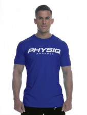 Physiq Apparel – Physiq Apparel Supreme Shirt Marine