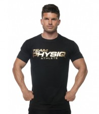 Physiq Apparel – Physiq Apperel Team Physiq Gold