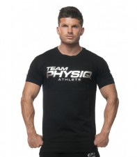 NEBBIA – Physiq Apperel Team Physiq Chrome