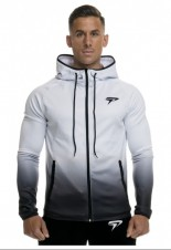 NEBBIA – Physiq Techlite Jacket
