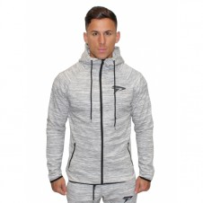 Better Bodies – Physiq PerformLite Hoodie Marble