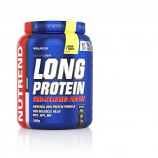 Proteiny – Nutrend Long Protein 1000 g