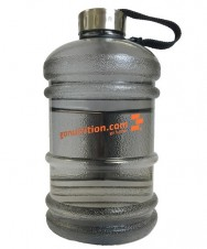 Náš tip – GoNutrition The XL Water Bottle Barel 2,2L