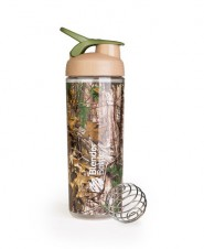 Bidony – Blender Bottle Signature Sleek RealTree 820ml
