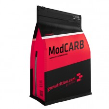 Sacharidy – GoNutrition ModCarb 1000g
