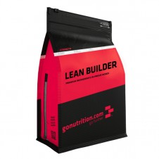 Proteiny – GoNutrition Lean Builder 2500g