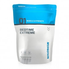 Proteiny – MyProtein Bedtime Extreme 1800g