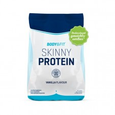 Proteiny – Body & Fit Skinny Protein 900g