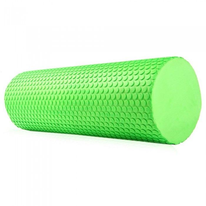 Power System Fitness Roller Prime Plus - Green