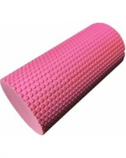 Tipy – Power System Fitness Roller Prime Plus - Pink