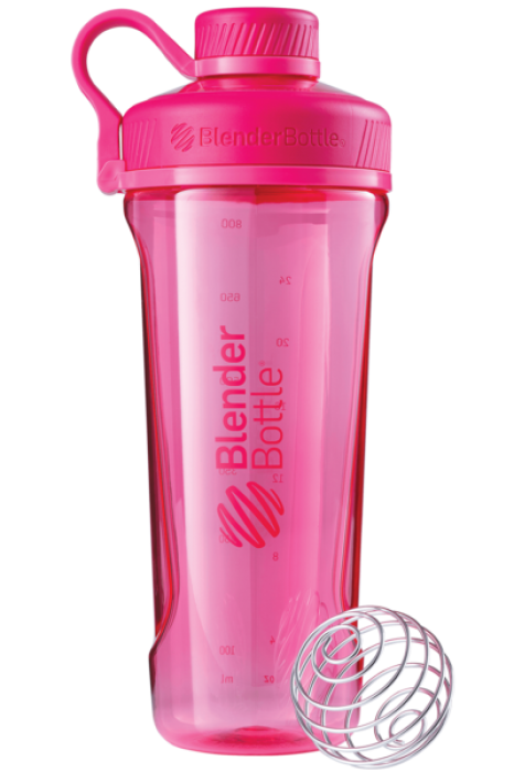 Blender Bottle Radian Tritan 850 ml