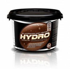 Proteiny – SMARTLABS HYDRO TRADITIONAL 2KG