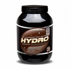 Proteiny – SMARTLABS HYDRO TRADITIONAL 908G