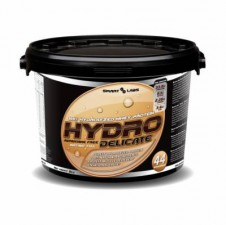 Proteiny – SMARTLABS HYDRO DELICATE 2KG