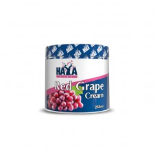 Výrobci – Haya labs Red grape cream 250 ml