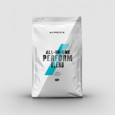 Tipy – MyProtein All-In-One Perform Blend