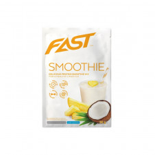 Proteiny – Fast Smoothie Mix 30g exp 11/18