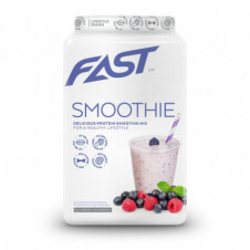 Proteiny – Fast Smoothie Mix 500g