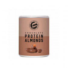 Fitness potraviny – GOT7 Protein Chocolate Almond 85g